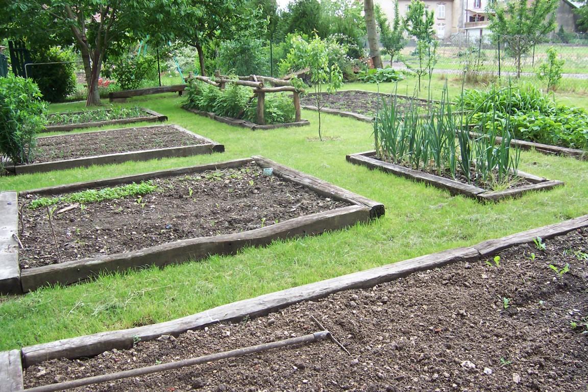 D co deco jardin fer amiens 11 deco salle de bain pas cher deco salon blanc deco cuisine - Deco jardin naturel amiens ...